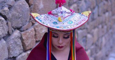 Qué hacer en Oruro