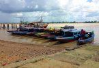 Qué visitar en Paramaribo
