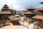Visitar Katmandú