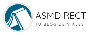 Blog ASMDirect