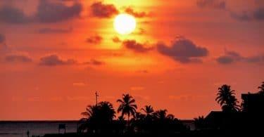 Lo que debes conocer al visitar Cartagena de Indias