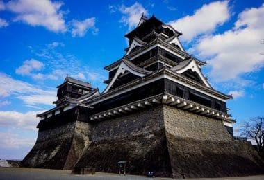 Mejores cosas que puedes hacer en Fukuoka - Japón
