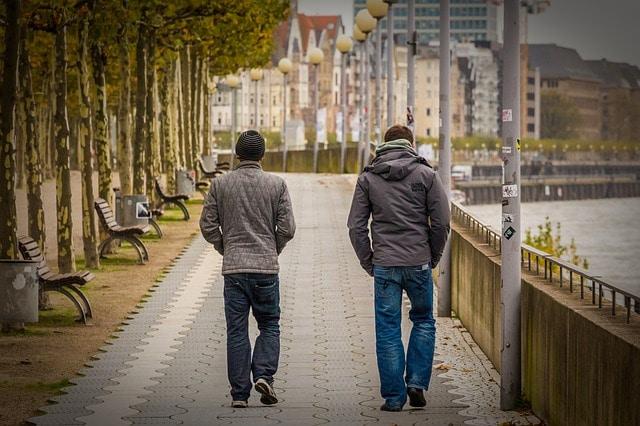 Top de lo que debes hacer en Düsseldorf