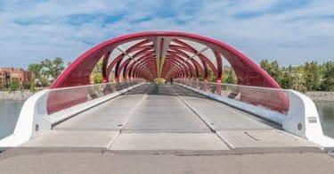 Visitar Calgary