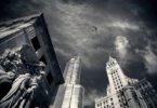 Que ver en Chicago Edificios altura