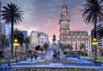 Montevideo Destacada