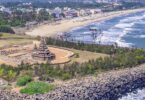 Chennai - mallapuram